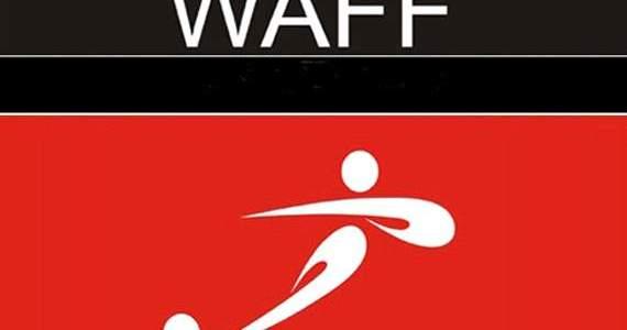 الإتفاق على إقامة بطولة غرب آسيا في العراق في آب المقبل