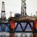 بعد تراجع كبير أسعار النفط تشهد انتعاشة قوية