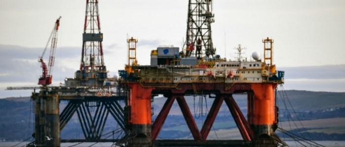 بعد تراجعها… أسعار النفط تعاود الصعود بشكل طفيف
