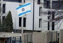 صورة تل أبيب تكشف عن زيارة 3 وفود عراقية لإسرائيل!