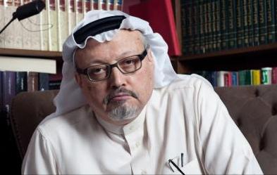 إنعقاد الجلسة الأولى لمحاكمة المتهمين بمقتل خاشقجي في السعودية