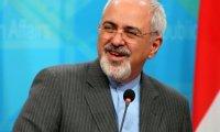 ظريف: الإيرانيون أنقذوا اليهود من العبودية والإبادة