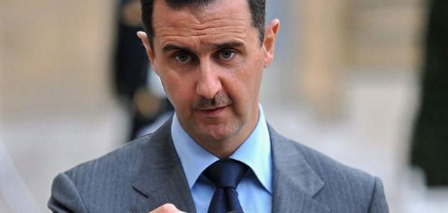 إعادة تفعيل حساب الرئاسة السورية على إنستغرام