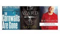 قائمة الكتب الأكثر مبيعا فى نيويورك تايمز