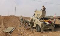 خطة أمنية عراقية جديدة لتأمين الحدود مع سوريا