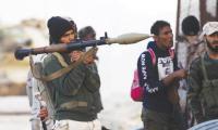 """ديلي تلغراف"""" تحذر .. الحرب الأهلية في ليبيا قد تشعل أزمة عالمية"""