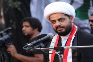 """""""عصائب أهل الحق"""" تطالب العرب والعالم بـ""""إنقاذ"""" أتباع أهل البيت في السعودية"""