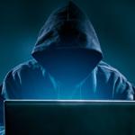 القبض على هكر يخترق صفحات التواصل ويساوم أصحابها في النجف