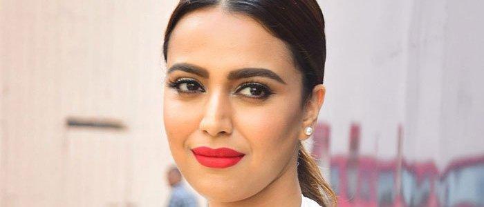 ممثلة هندية  تعتذر للمسلمين في الهند بسبب هذا الأمر..فما الذي حدث؟
