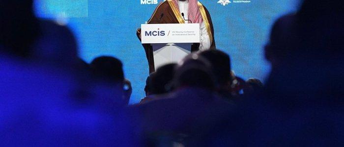 السعودية: الحوثي يتجاهل دعواتنا لحل سياسي في اليمن