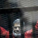 وسط تكتم كبير، دفن مرسي فجرا بالقاهرة بحضور أفراد من عائلته فقط