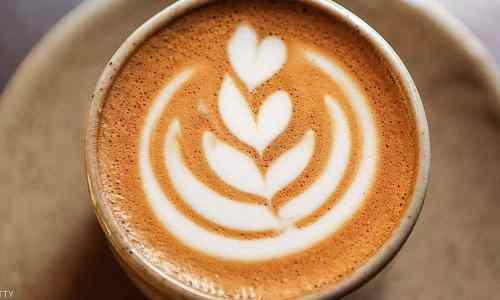 """""""خوارزمية"""" تحدد كمية القهوة المثالية لتبقيك يقظا"""