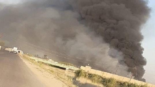 صحيفة إسرائيلية: تل أبيب في تنسيق شبه يومي مع واشنطن لعملياتها في العراق