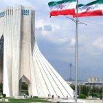 إيران تمديد حظر شرائنا السلاح سيواجه برد قاس