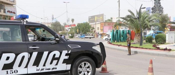 الصحة العالمية تحذر من تكرار مشاهد الضحايا في إيطاليا اسبانيا وإيران داخل العراق