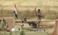 الاعلام الامني يعلن الحصيلة الاولية لعمليات ابطال العراق
