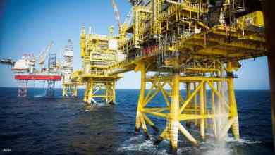 صورة سعر برميل النفط يقفز أعلى من 75 دولارا للبرميل