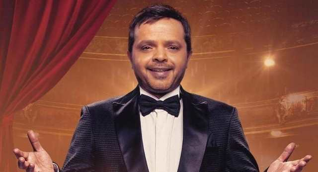 صورة محمد هنيدي يعتزل التمثيل ويبدأ مهنة جديدة