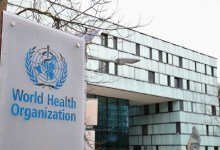 صورة الصحة العالمية تطرد 4 موظفين بسبب اعتداءات جنسية