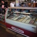 【サンフランシスコグルメ】Bi-Rite Creamery(アイスクリーム)