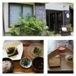 【石垣島グルメ】旬家ばんちゃん(地元素材にこだわった朝食・ランチのお店)