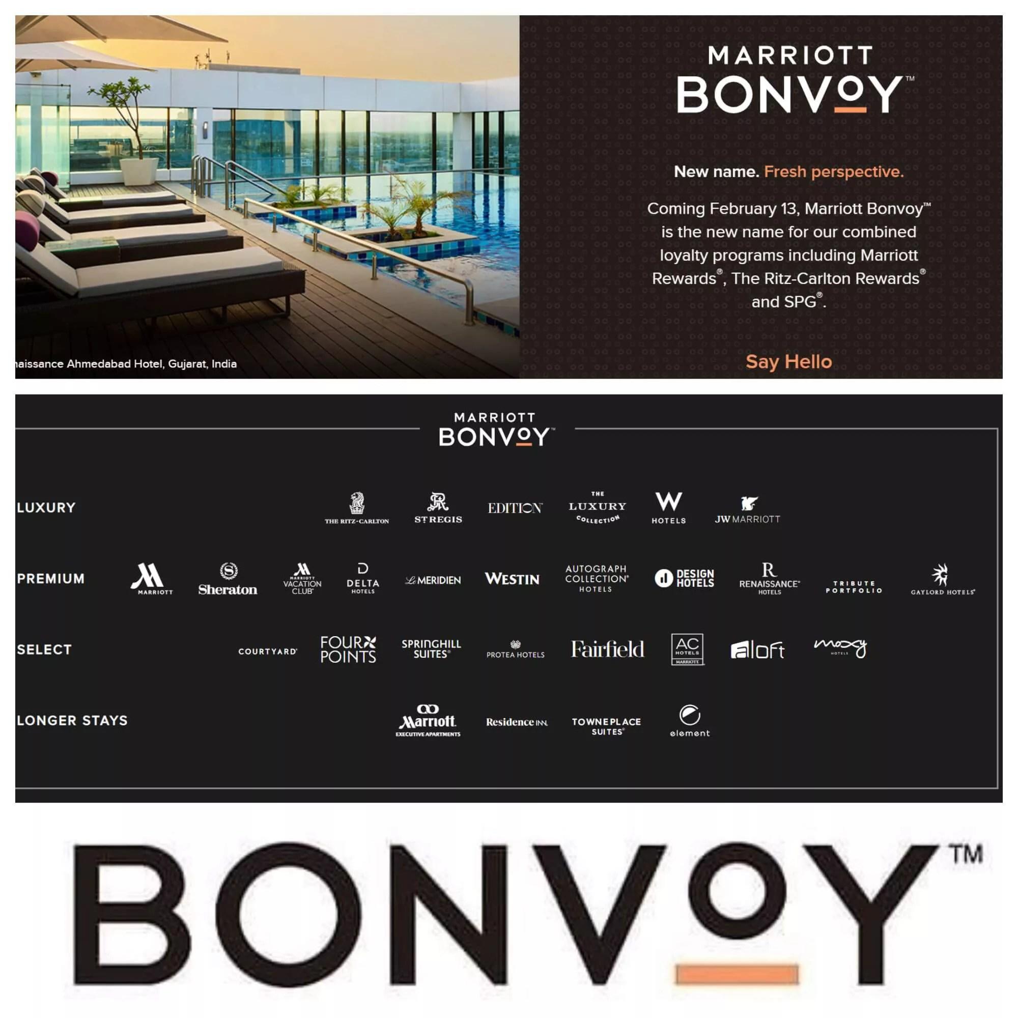 マリオットポイントの全て!Marriott Bonvoyポイントの価値・貯め方・使い方徹底解説