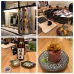 【博多グルメ】めしやコヤマパーキング(ライブ感溢れる調理風景を楽しめる店)