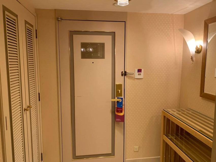 HOTEL THE MITSU KYOTO&ANAクラウンプラザホテル京都おすすめ周辺グルメ