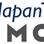 タクシー配車アプリ「JapanTaxi」と「MOV」が統合!影響と今後の展開は?