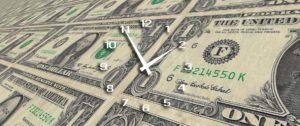 Time interest