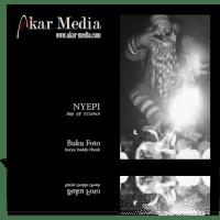 buku-foto-nyepi-front