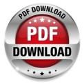 unduh gratis, download gratis file pdf