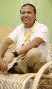 adhi-nugraha-akar-media-majalah-online