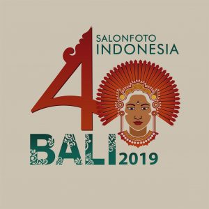 "Perhimpunan Fotografer Bali ""Launching"" SFI Ke-40 - Usung Tema Perayaan Seni Foto."