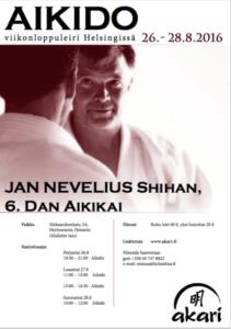 Jan_Nevelius_Helsinki2016suomi-loc