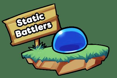 Static Battlers batch download link!