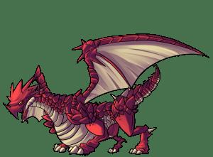 RPG maker – Ækashics
