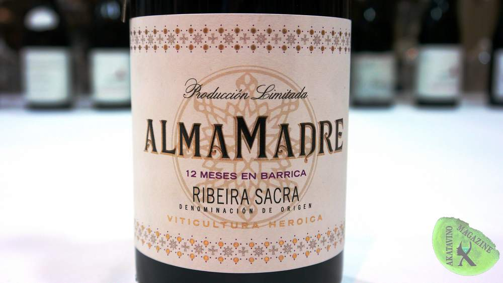 Almamadre 2015 © Akatavino.es (2)