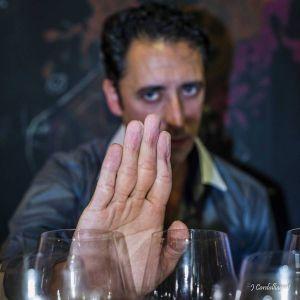 Artículo El Vino en el Restaurante