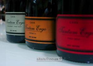 Bodegas Hispano Suizas Vinos © Guia AkataVino 2017 (7)_2