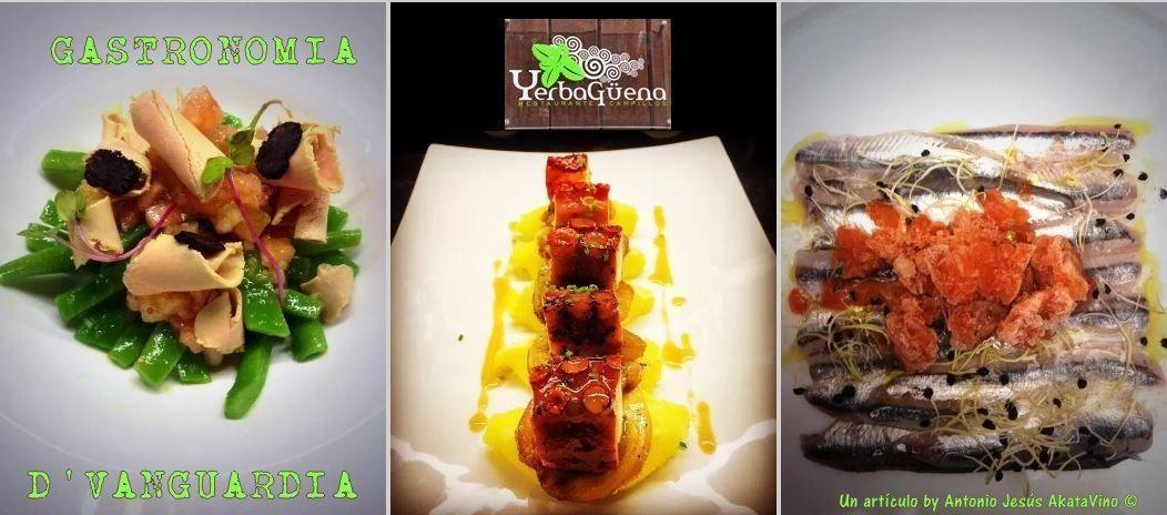 cartel-restaurante-yerbaguena-akatavino