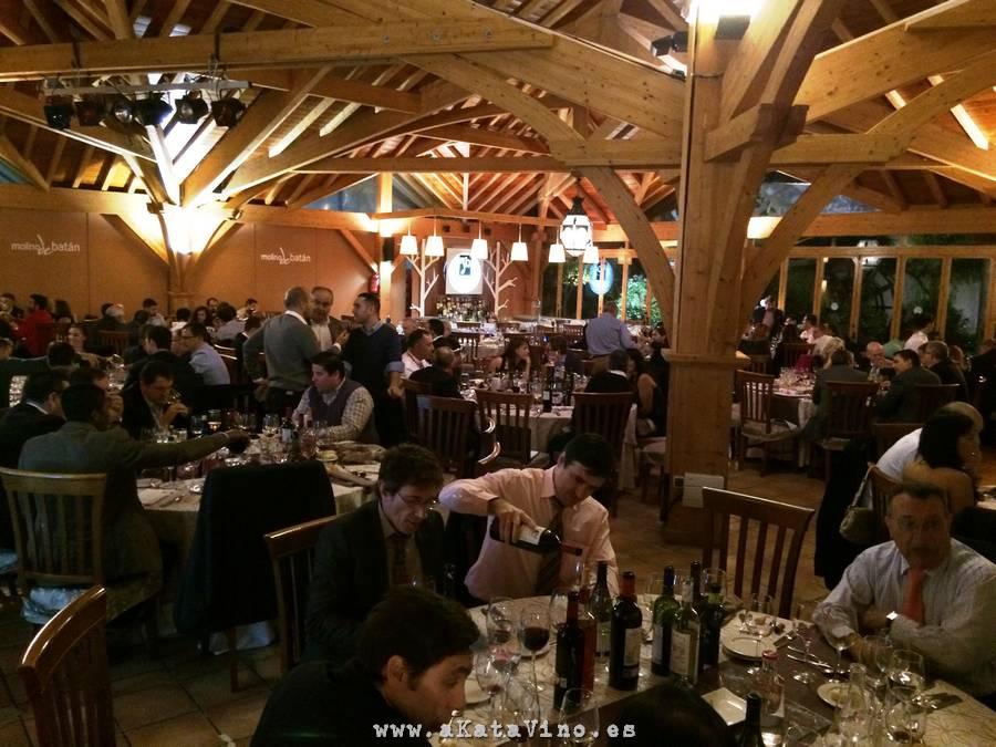 Cena de Gala ASM Sumilleres 2014 (17)