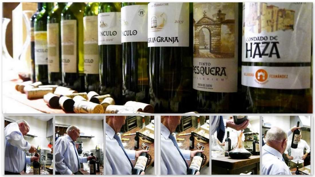 collage-grupo-pesquera-por-akatavino-winextreme-3