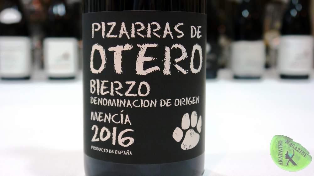 Cuatro Pasos Pizarras de Otero 2016 © Akatavino.es (2)