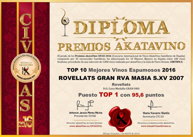 Diploma TOP 10 Mejores Espumosos 2016 Premios AkataVino CIVAS_Página_01
