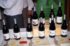 Evento ASM I Salon de Vinos 2014.12.01 (183)