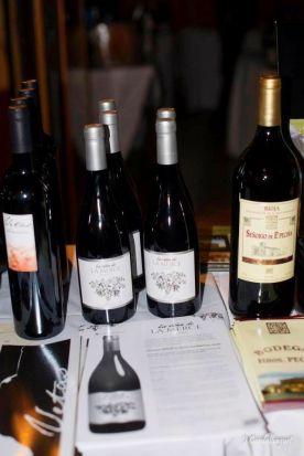 Evento ASM I Salon de Vinos 2014.12.01 (186)