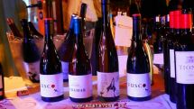 Evento ASM I Salon de Vinos 2014.12.01 (198)