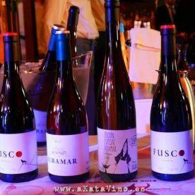 Evento ASM I Salon de Vinos 2014.12.01 (198)