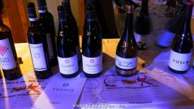 Evento ASM I Salon de Vinos 2014.12.01 (199)